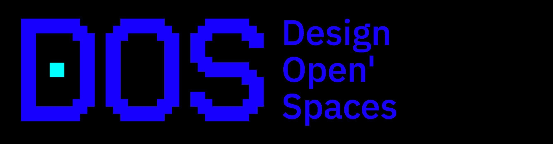 D.O.S. Design Open Spaces s.r.l.